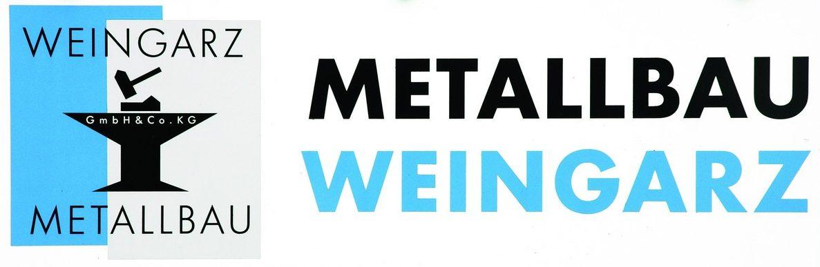 Metallbau Weingarz